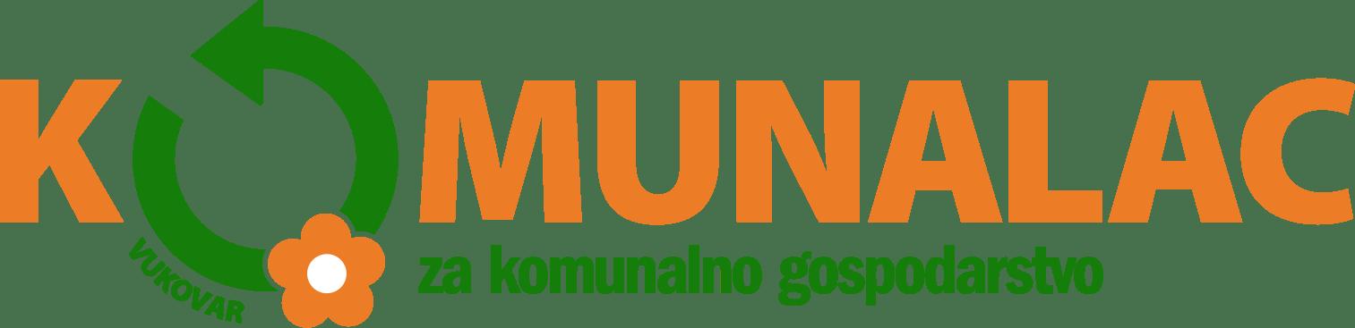 KOMUNALAC-DOO