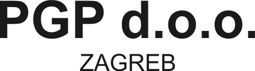 LOGO-PGP