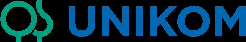 Unikom_logotip_retina