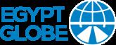logo-egypt-globe