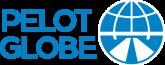 logo-pelot-globe