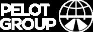 logo-pelot-group-wb