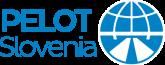 logo-pelot-slovenia